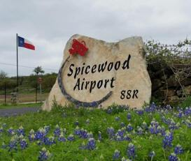 Spicewood-Airport-Sign-3